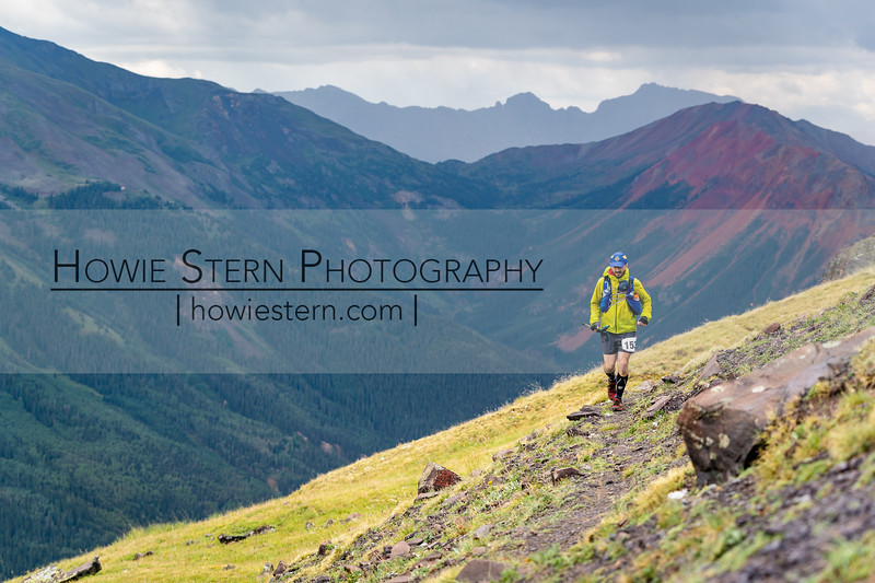 HStern_Ouray-07405
