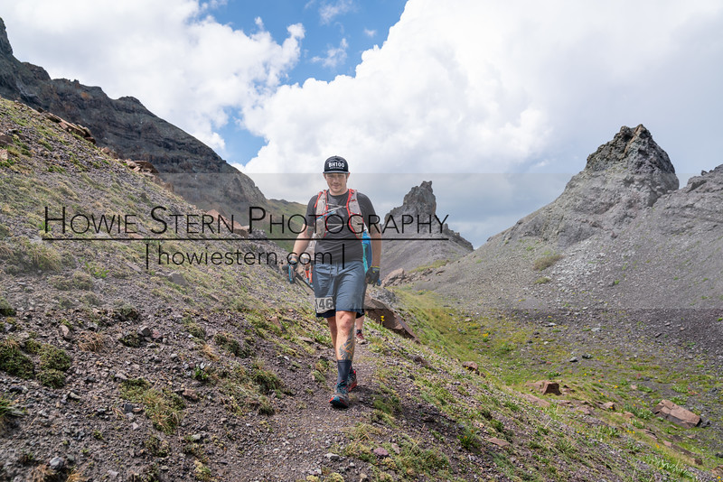 HStern_Ouray-00561