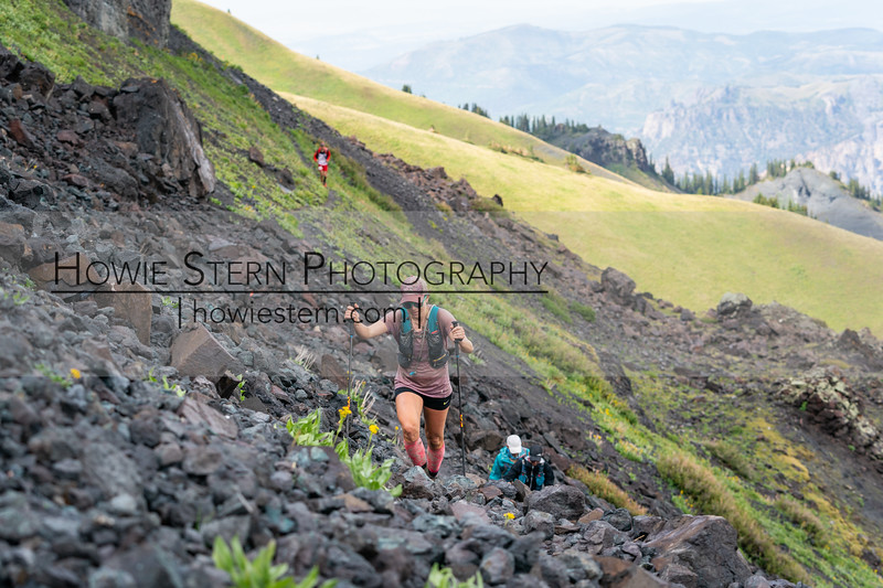 HStern_Ouray-07713