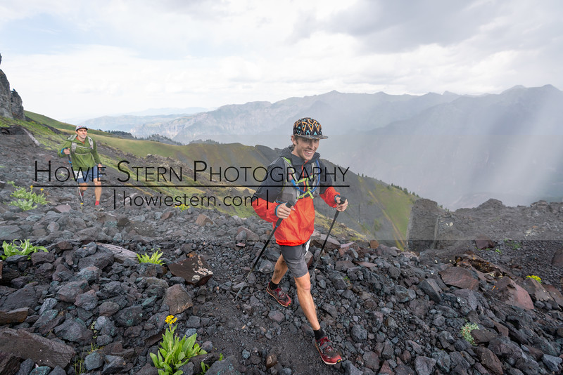 HStern_Ouray-00758