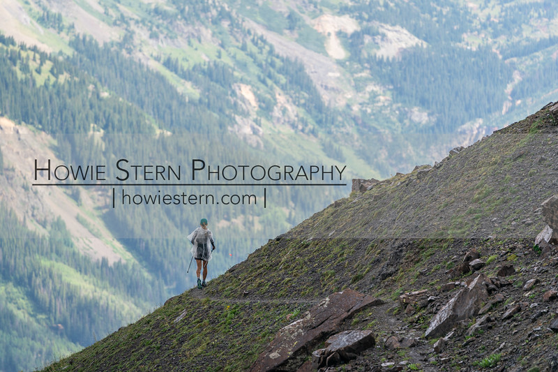 HStern_Ouray-07662