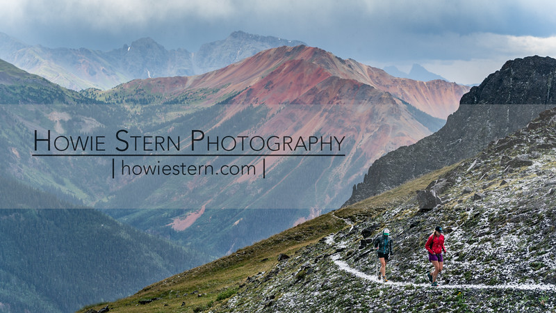 HStern_Ouray-07228