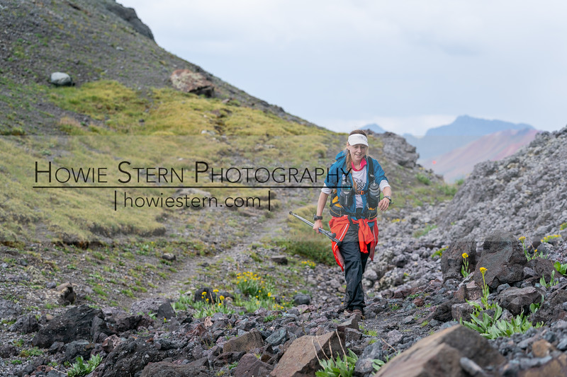 HStern_Ouray-07547