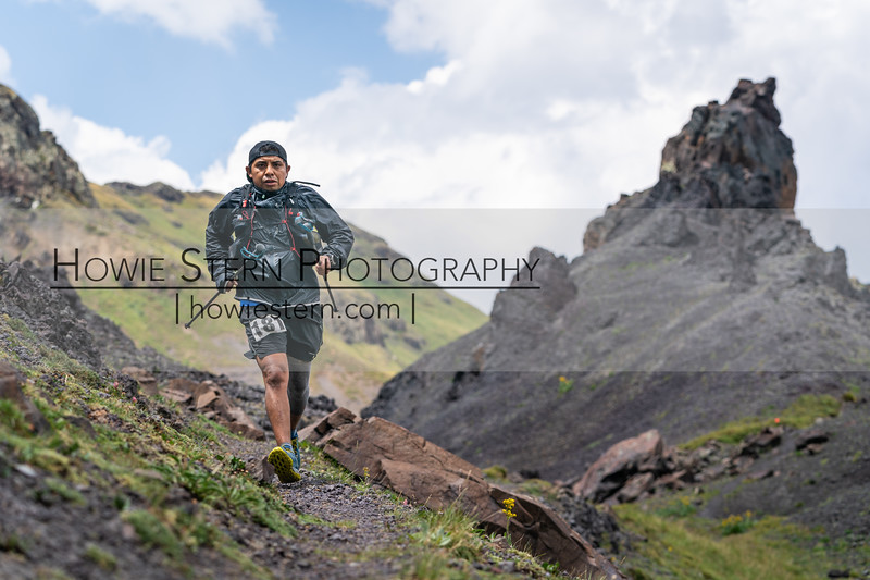 HStern_Ouray-07445