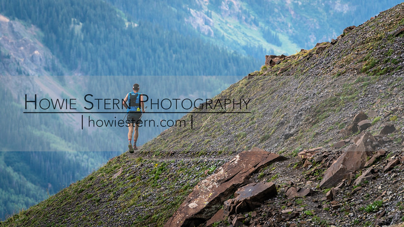 HStern_Ouray-07564