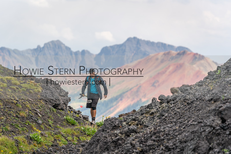 HStern_Ouray-07683