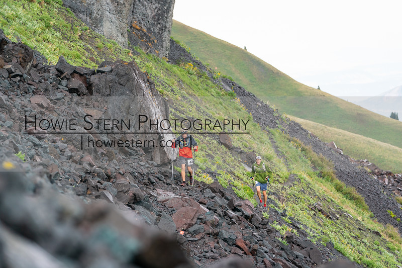 HStern_Ouray-07673