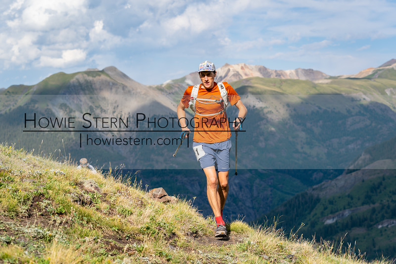 HStern_Ouray-07922