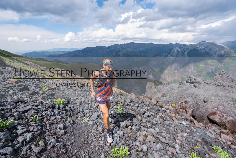 HStern_Ouray-00720