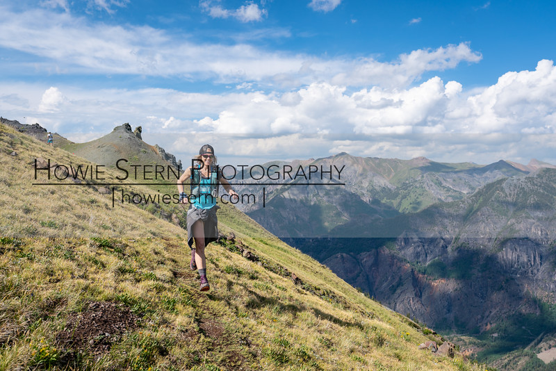 HStern_Ouray-00933