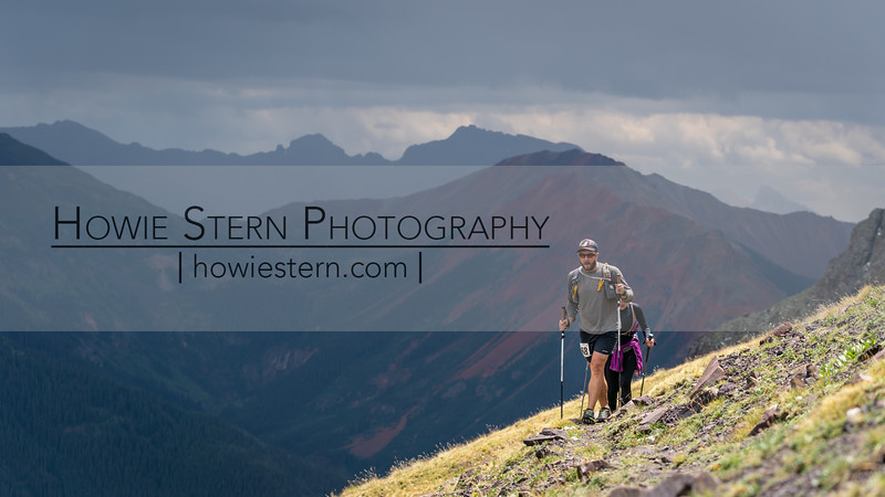 HStern_Ouray-07454