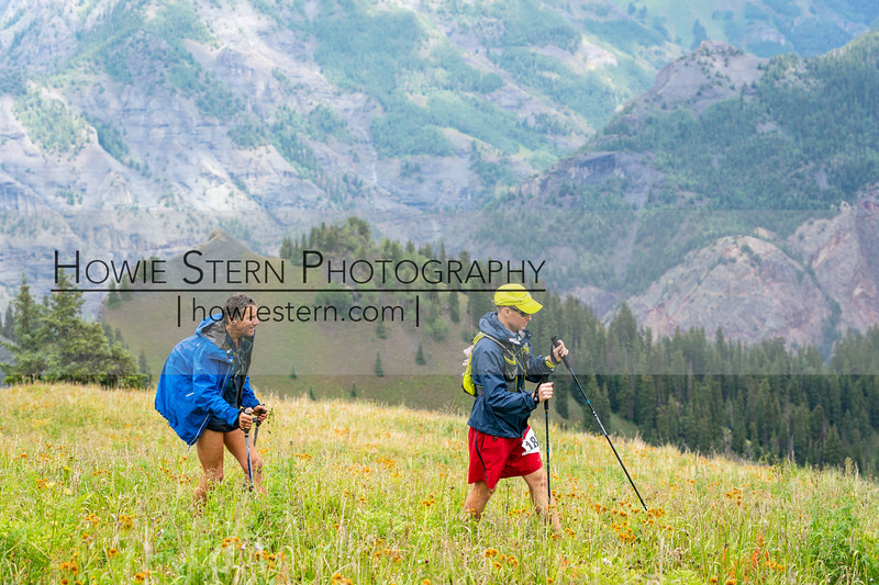HStern_Ouray-07283