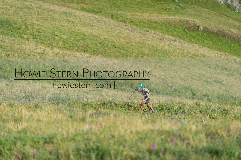 HStern_Ouray-07824