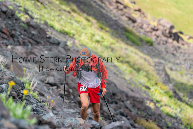 HStern_Ouray-07735
