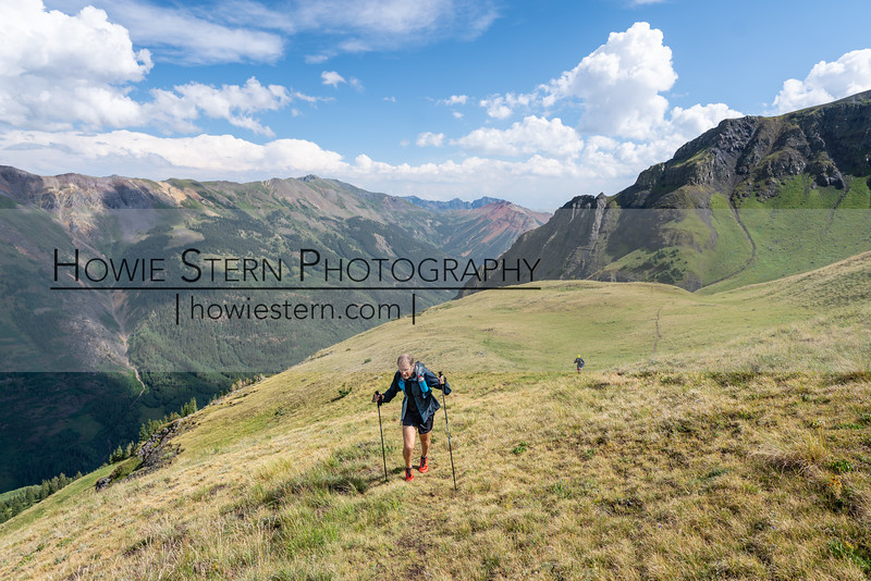 HStern_Ouray-00827