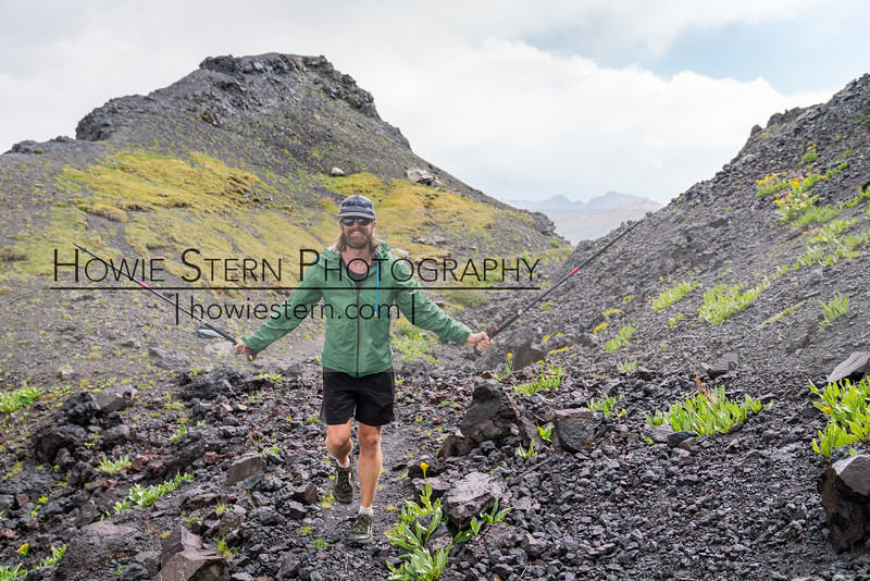 HStern_Ouray-00690