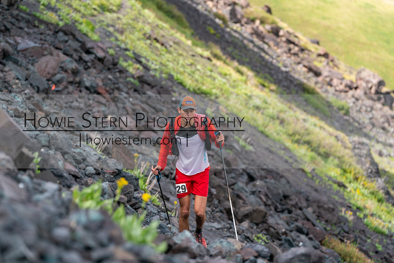 HStern_Ouray-07717