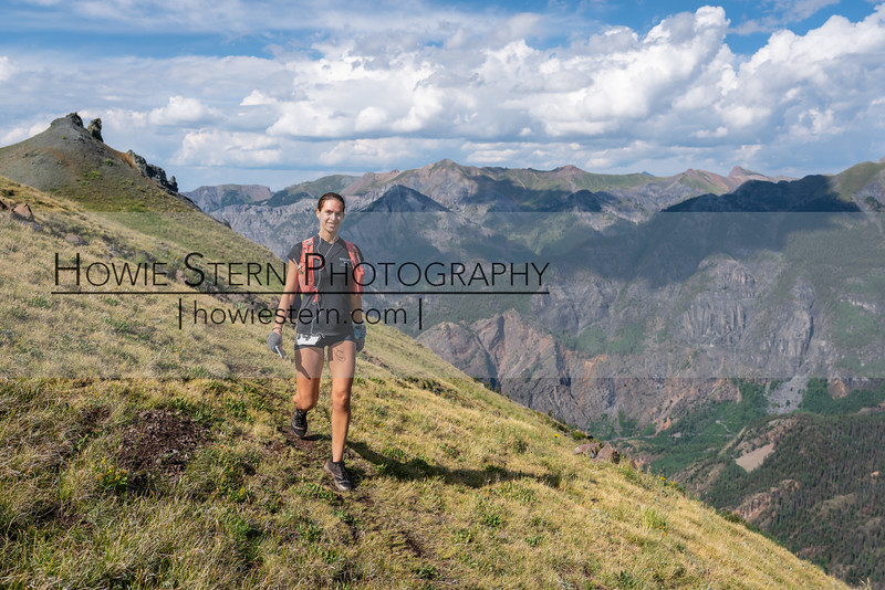 HStern_Ouray-00950