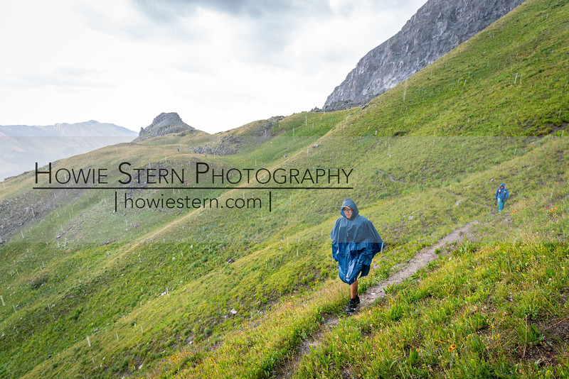 HStern_Ouray-00525