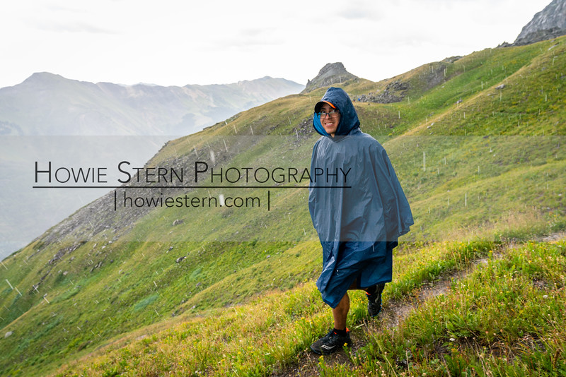 HStern_Ouray-00527