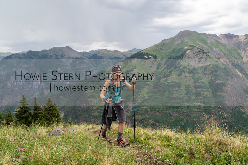 HStern_Ouray-08082