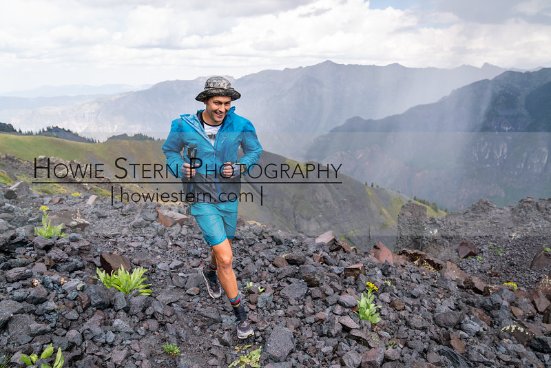 HStern_Ouray-00701