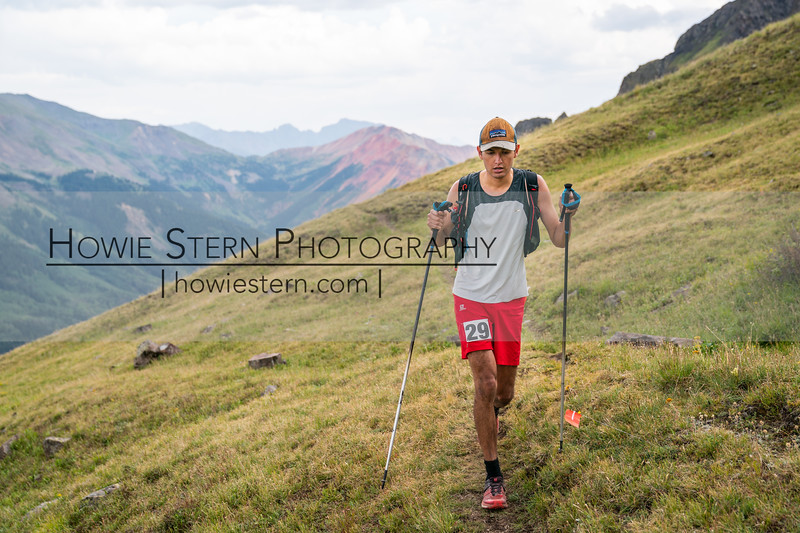 HStern_Ouray-07958