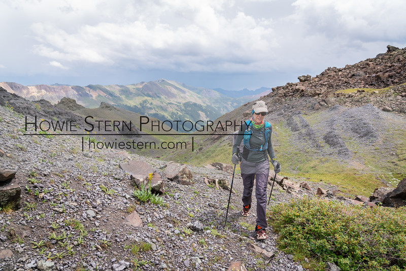 HStern_Ouray-00595
