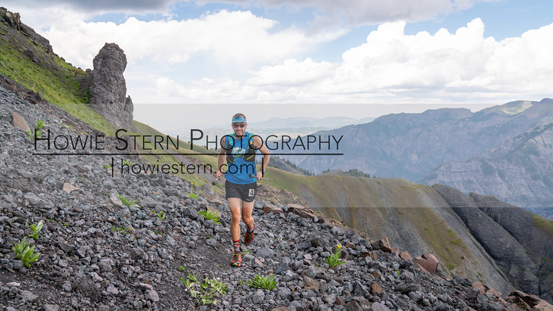 HStern_Ouray-00649