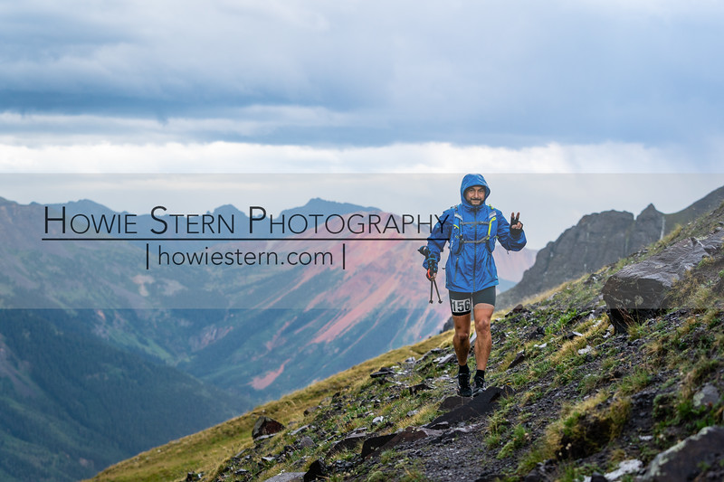 HStern_Ouray-07353