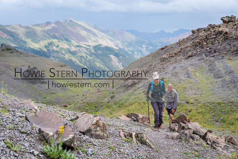 HStern_Ouray-00585