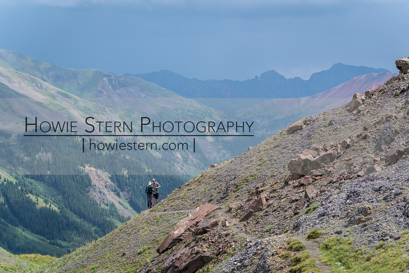 HStern_Ouray-07518