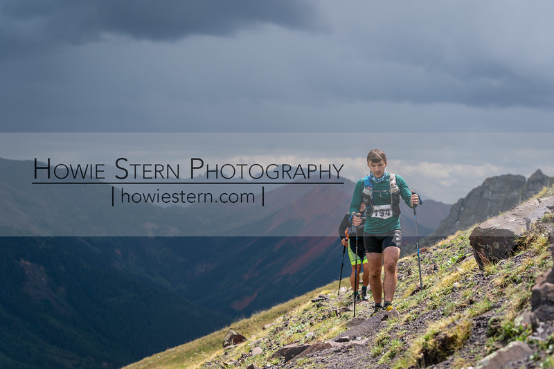 HStern_Ouray-07493