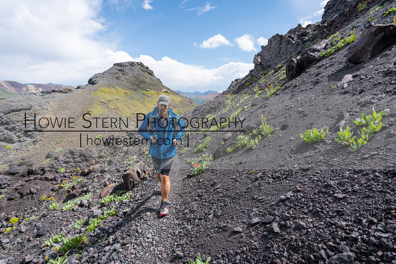 HStern_Ouray-00729