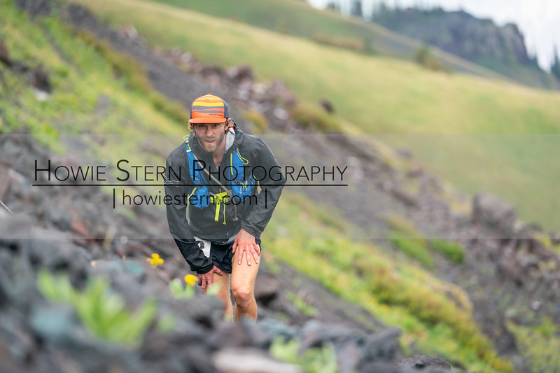 HStern_Ouray-07621