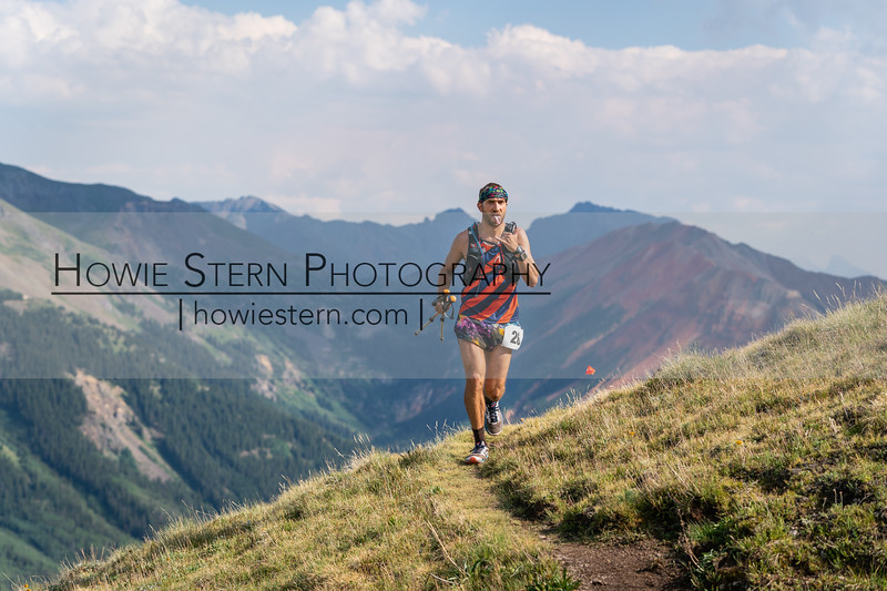 HStern_Ouray-07814