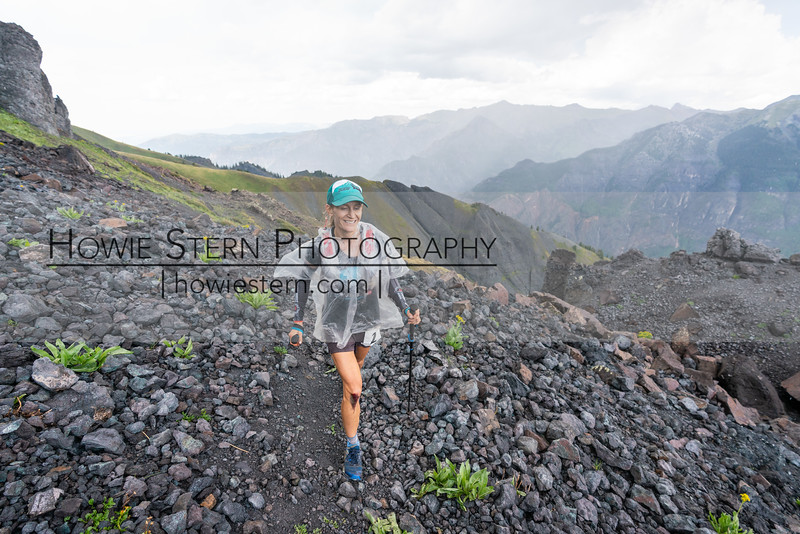 HStern_Ouray-00739