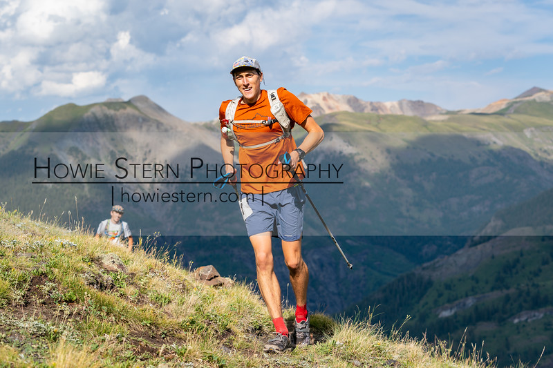 HStern_Ouray-07930