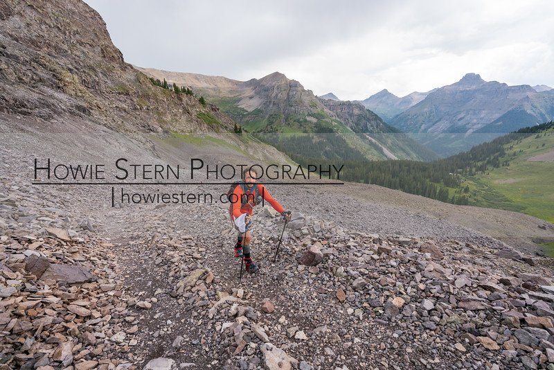 HStern_Ouray-00208