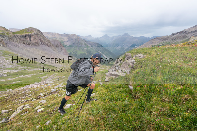 HStern_Ouray-00290