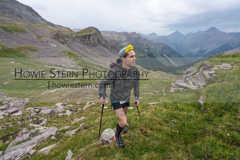 HStern_Ouray-00303