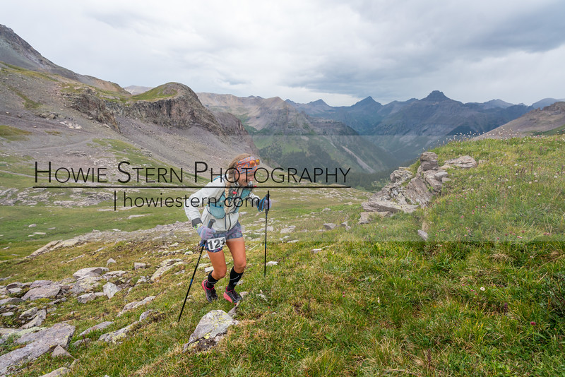 HStern_Ouray-00356
