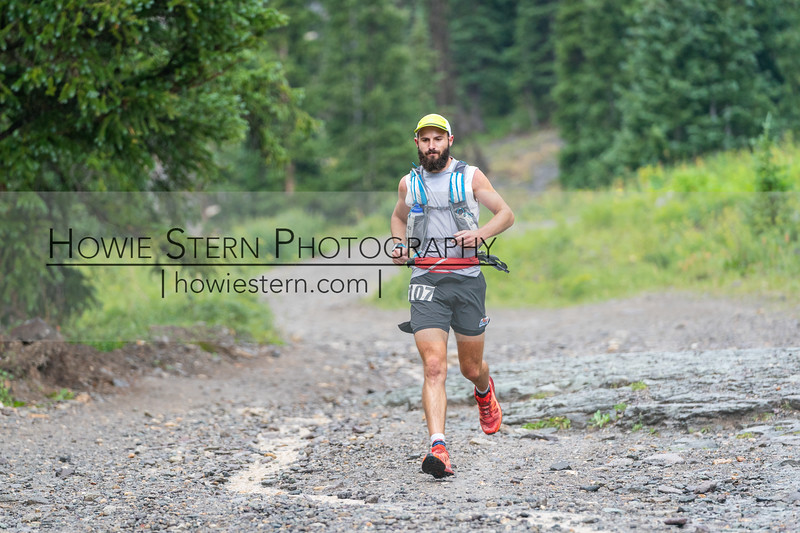 HStern_Ouray-06195