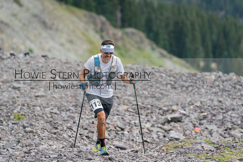 HStern_Ouray-06338