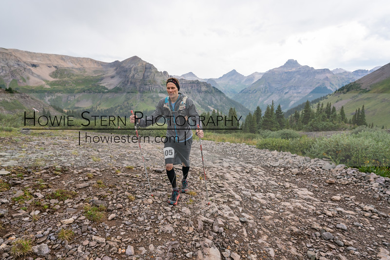HStern_Ouray-00232