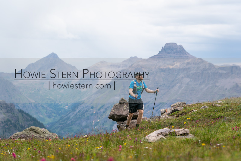 HStern_Ouray-06371