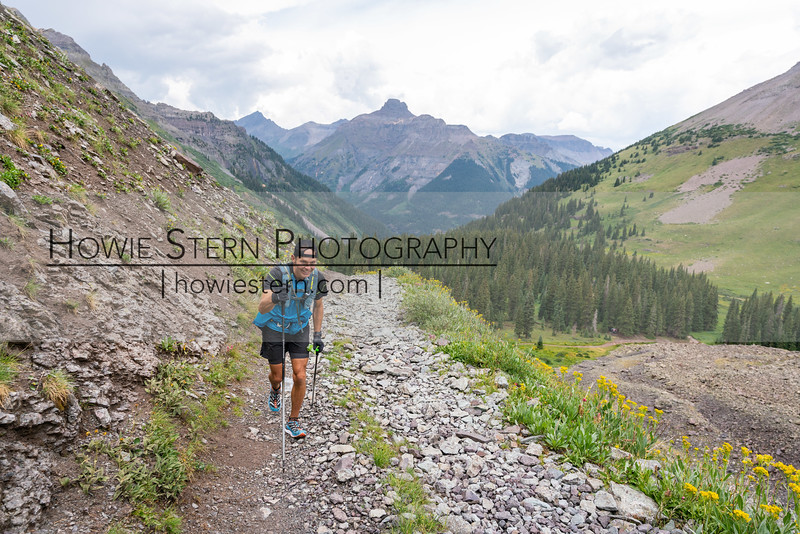 HStern_Ouray-00171