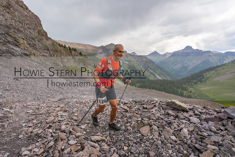 HStern_Ouray-00223