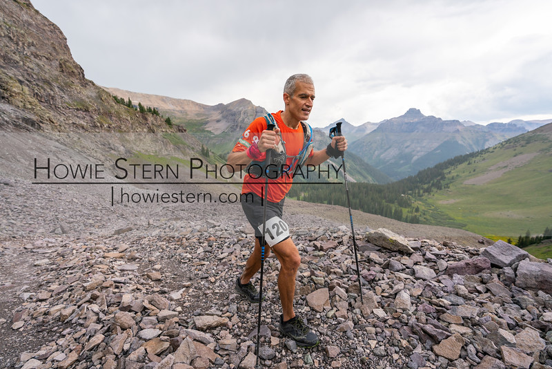HStern_Ouray-00227