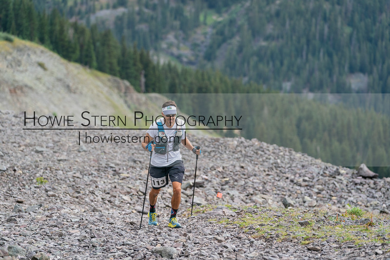 HStern_Ouray-06342